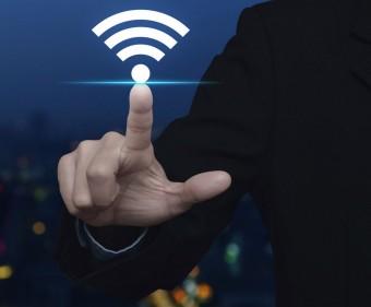 Беспроводные сети Wi-Fi: родословная, скорости, названия на новый лад