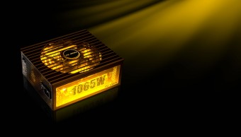 Лучшие блоки питания для разгона и оверклокинга: ТОП-5 моделей мощностью 850 Вт и выше