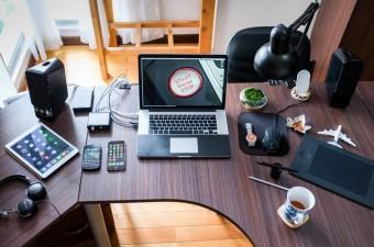 Незаменимые помощники: 5 полезных девайсов для ноутбука