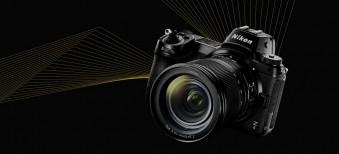 Полный кадр «по бюджетному»: самые доступные фотоаппараты-фуллфреймы