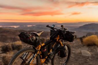 6 товаров, которые стоит купить сразу после приобретения велосипеда