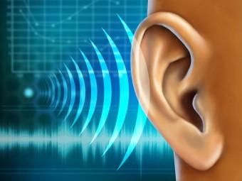 Як постійне використання навушників впливає на слух: міфи і реальність