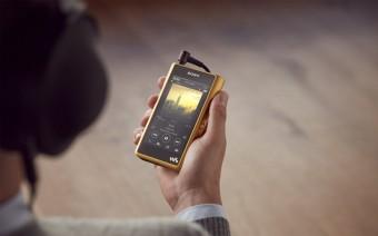 Звук для искушенных: ТОП-5 хороших Hi-Fi плееров по доступной цене