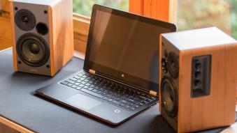 Більше звуку для ноутбука: ТОП-5 відмінних міні стереосистем 2.0