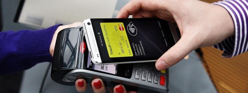NFC в телефоне – что это, как работает и для чего нужен модуль