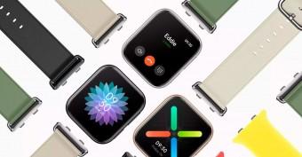 Умные и недорогие: ТОП-5 отличных альтернатив Apple Watch