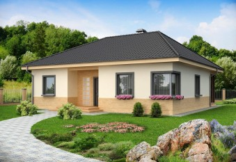 5 корисних пристроїв для приватного будинку