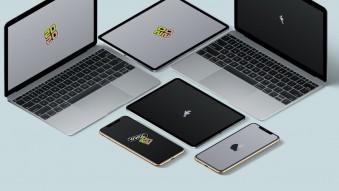 Итоги Apple WWDC: все что нужно знать о новой эпохе Apple