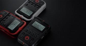 Больше, чем диктофон: ТОП-5 портативных рекордеров