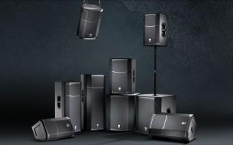 Звук в каждом уголке: ТОП-5 напольной концертной акустики