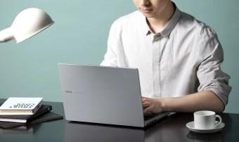 Помощники в учебе и работе: пятерка лучших недорогих ноутбуков