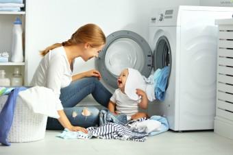 Мытьем и катанием: как выбрать стиральную машину
