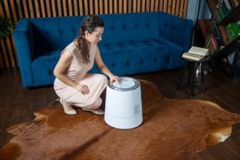 Борцы с сухостью и пылью: 5 отличных увлажнителей воздуха традиционного типа