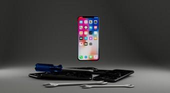 Как проверить перед покупкой восстановленный ли iPhone