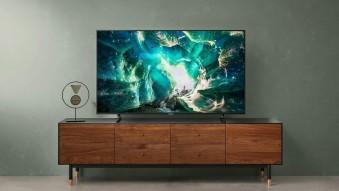 Как подобрать диагональ телевизора под комнату и какое выбрать разрешение?
