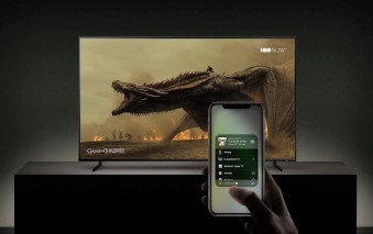 Картинки без дротів: що таке Chromecast, AirPlay, Miracast, MHL, Wi-Fi Direct і DLNA