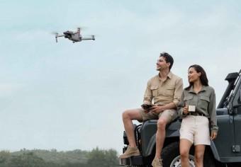 Квадрокоптеры для всех: 5 лучших дронов для начинающих и опытных пилотов