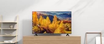 П'ятірка кращих телевізорів з екраном 55 дюймів в середньому ціновому сегменті