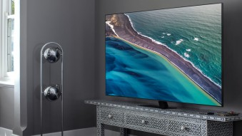 Наближені до флагманів: ТОП-5 відмінних телевізорів з екраном 65 дюймів