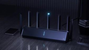 Сети будущего: ТОП-5 роутеров с поддержкой Wi-Fi 6