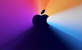 ARM-революция от Apple: итоги презентации новых MacBook Air, MacBook Pro и iMac Mini
