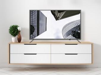 П'ятірка недорогих 32-дюймових телевізорів, випущених у 2020 році