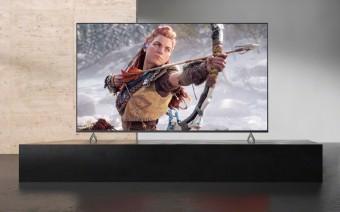 Некстген уже прибув: ТОП-5 телевізорів, які розкриють потенціал PlayStation 5 і Xbox Series X