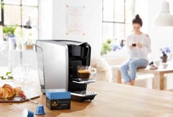 ТОП-5 отличных кофеварок под чалды и капсулы