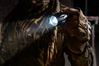 Всегда в кармане: ТОП-5 компактных фонариков универсального назначения