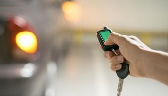 На страже безопасности: ТОП-5 автосигнализаций