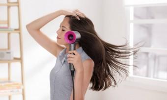 ТОП-5 фенов для салонной укладки волос — с диффузором и концентратором в комплекте