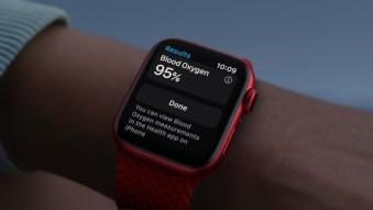 На страже здоровья: ТОП-5 умных часов с пульсоксиметром — функцией измерения кислорода в крови