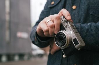 Элита карманного формата: ТОП-5 функциональных компактных фотоаппаратов