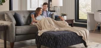 ТОП-5 отличных электрических простыней и одеял с подогревом