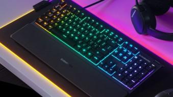 Не «механикой» единой: ТОП-5 мембранных клавиатур для геймеров