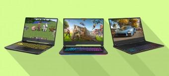 ТОП 5 безкомпромісних 17-дюймових ноутбуків для геймерів