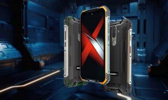 Защита от всяческих невзгод: ТОП-5 неубиваемых смартфонов