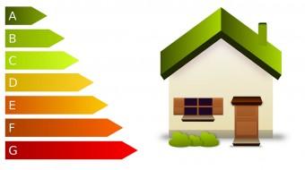 Реформа энергомаркировки: новые градации классов энергоэффективности бытовой техники