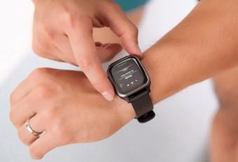 Со спортом по жизни: пятерка свежих смарт-часов Garmin