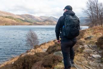 Для міста, спорту і легких походів: ТОП 5 рюкзаків для активного відпочинку