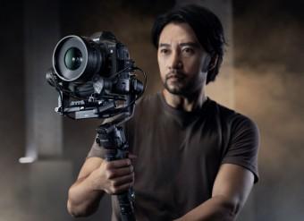 Киношная картинка: пятерка лучших стедикамов для фотоаппаратов