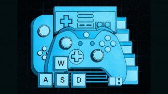 Время веселья: 5 идей подарков геймеру