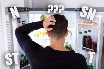 Климатические классы холодильников и морозилок