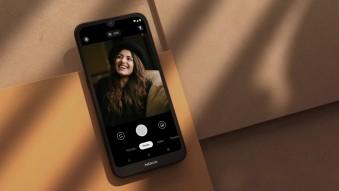 По карману: ТОП-5 бюджетных смартфонов первой половины 2021 года