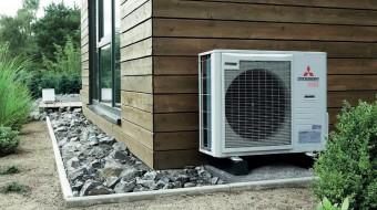 Коэффициенты энергоэффективности COP, EER, SCOP и SEER и их значение в выборе системы отопления