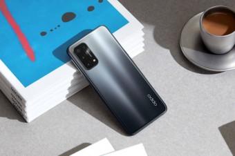 Новые игроки из Китая: ТОП-5 отличных смартфонов брендов OPPO, Realme, Vivo и OnePlus