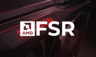 Ельфійська магія? Перші враження від технології AMD FidelityFX, здатної підняти фреймрейт в іграх в 2 рази