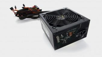 ТОП-5 модульных блоков питания мощностью 750 Вт