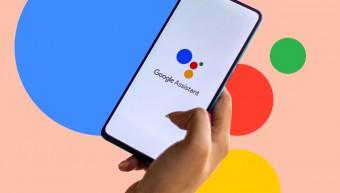 Окей, Гугл! Как разговаривать с Google Assistant