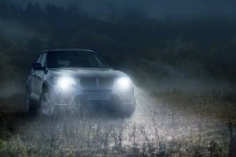 Да будет свет! ТОП-5 светодиодных автоламп под цоколь H4